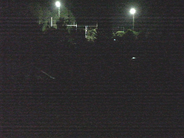 Webcam Klatovy - Autocamping