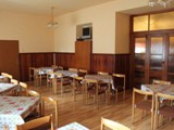 nekuracka_restaurace